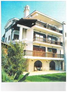 Photo of Lana Rooms And Apartments