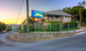 Photo of Econo Lodge Murwillumbah