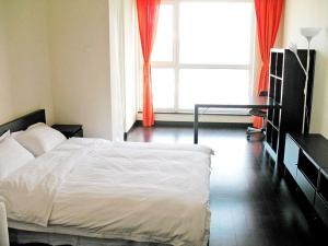Photo of Ehome Apartment Xizhimen Beijing