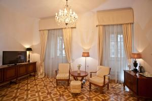 Antiq Palace   Small Luxury Hotels Of The World