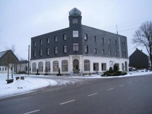 Photo of Hotel Hoge Venen Fagnard