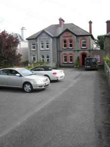 Photo of Dun Aoibhinn House B&B