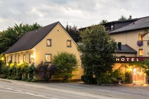 Photo of Hotel Brücklwirt