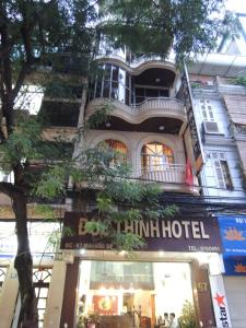 Photo of Duc Thinh Hotel