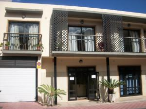 Photo of Aparthotel Triana Ii