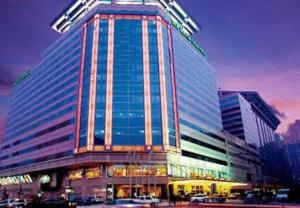 Courtyard By Marriott Beijing</title><style>.ajrr{position:absolute;clip:rect(488px,auto,auto,488px)