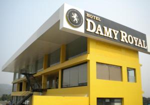 Photo of Damy Royal Hotels