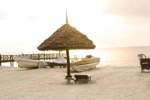 Photo of Jangwani Sea Breeze Resort