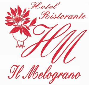 Photo of Hotel Il Melograno