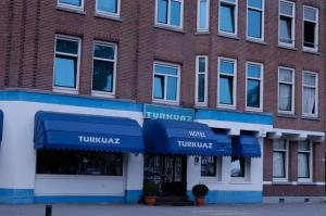 Photo of Hotel Turkuaz