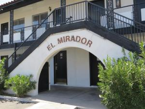 Photo of El Mirador Motel Las Vegas