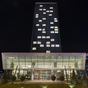 Photo of Double Tree By Hilton Istanbul Avcilar