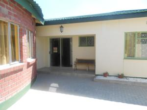 Photo of Anot Guest House