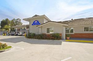 Photo of Americas Best Value Inn Oxnard Port Hueneme