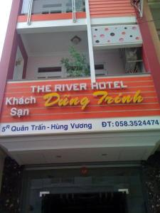 Photo of Dung Trinh Hotel (Trung Giang   The River Hotel)