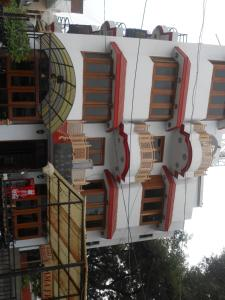 Photo of Gaurav Boarding House
