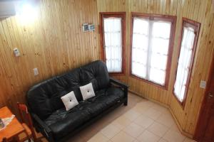 Bungalow with Air Conditioning