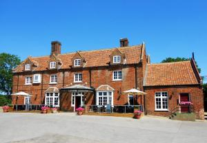 Photo of Kings Head Hotel