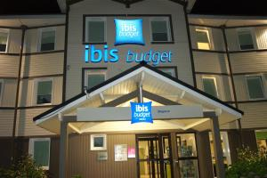 Photo of Ibis Budget Bayeux