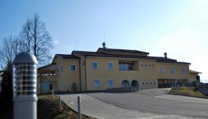 Photo of Guesthouse Patrik