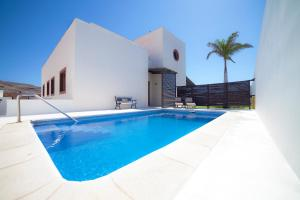 Photo of Villas La Galea