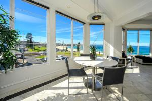 Photo of Bondi Beach View