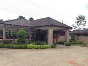 Photo of Chaleunheuang Guesthouse And Restaurant
