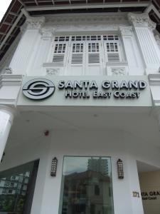 Photo of Santa Grand Hotel East Coast