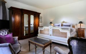 The Ickworth Hotel And Apartments- A Luxury Family Hotel - 17 of 50