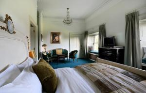 The Ickworth Hotel And Apartments- A Luxury Family Hotel - 9 of 50