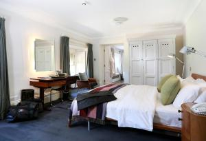 The Ickworth Hotel And Apartments- A Luxury Family Hotel - 19 of 50