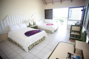 Hawksbill All Inclusive By Rex Resorts