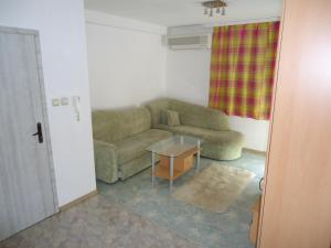 Plovdiv Apartments For Rent