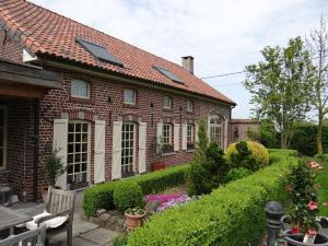 Photo of B&B Hoeve Ransberg