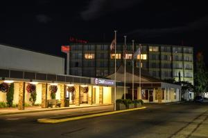 Photo of Coast Discovery Inn