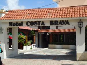 Photo of Hotel Cozumel Costa Brava