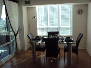 Urban Furnished Suites   Mississauga