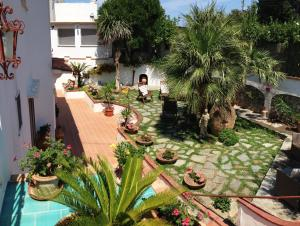 Photo of Mediterraneo Guest House