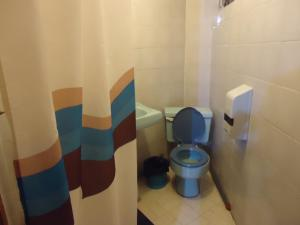Classic Double Room with Shower