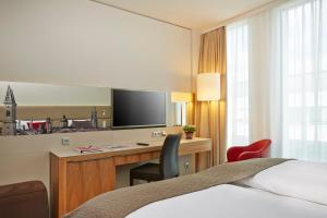 Special Offer - Season Special 2 Nights Package Superior Double Room excl. Breakfast