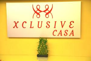 Xclusive Casa Hotel Apartments (Formerly Known As Ascot Hotel Apartments)
