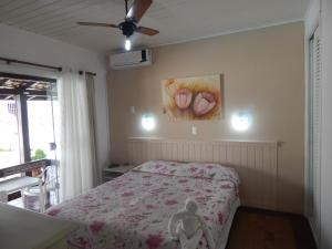Duplex Apartment (2 Adults + 1 Child)