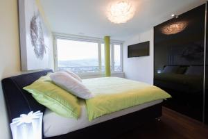 Baarcity Serviced Suite Apartments