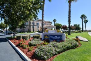 Photo of Best Western Plus Villa Del Lago Inn
