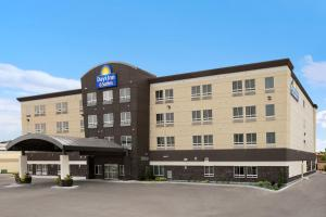 Days Inn & Suites Winnipeg Airport