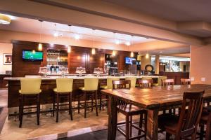 DoubleTree by Hilton Portland - Beaverton, Hotels  Beaverton - big - 15