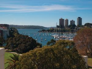 Vibe Hotel Rushcutters Bay (9 of 48)