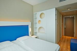Special Offer - Stay 2, save 15% Comfort Double Room