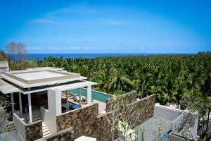 Photo of Svarga Resort Lombok