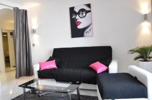 Photo of Appartement Les Themis